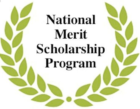 Four Friends' Central Seniors Receive National Merit Scholarships