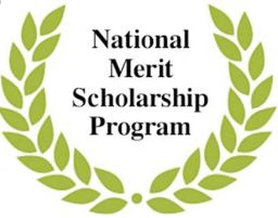 Three Friends' Central Seniors Receive National Merit Scholarships